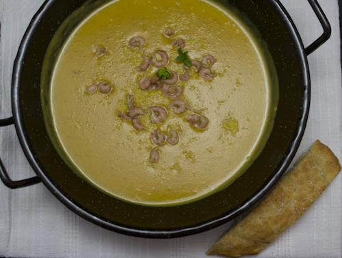 Ingwer-Möhren-Suppe-1-2
