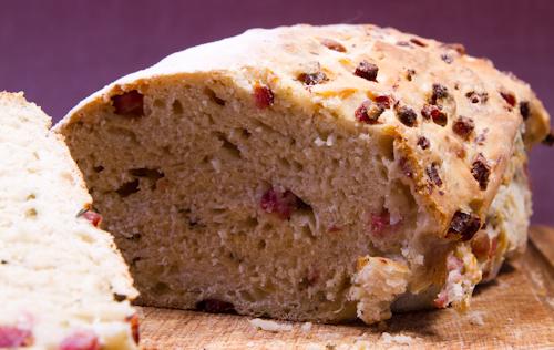 Kräuter-Schinken-Brot-1-2